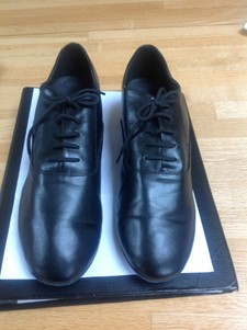 Men's Dance Shoes for sale